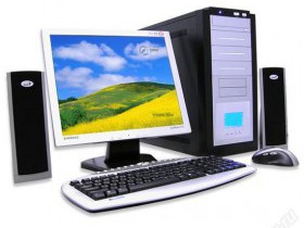 Импортозамещение программного обеспечения