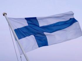 Финляндия против компании Apple