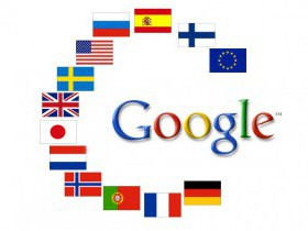 Продолжается работа сообщества переводчиков Google