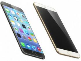 Информация об iPhone 6
