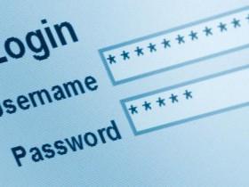 Как защитить свою личную «виртуальную» жизнь?