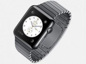 Apple Watch – удар по конкурентам или роковая ошибка маркетологов компании?
