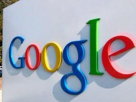 Ежедневно из Google удаляют миллион пиратских ссылок