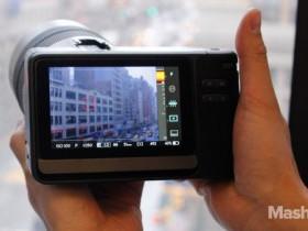 Новые способы съёмки и ретуширования