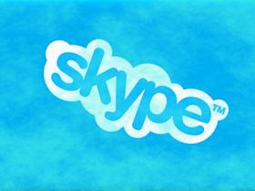 Skype помог «многостаночникам»